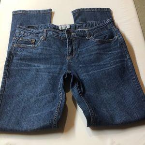 Aeropostale Bayla Jeans